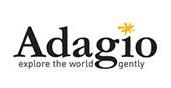Adagio Holidays